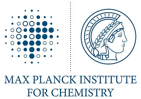 Max Planck Institute of Chemistry