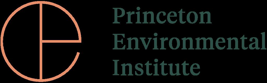Princeton Environmental Institute