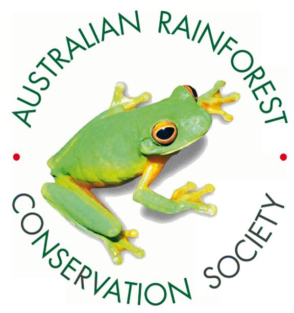 Australian Rainforest Conservation Society